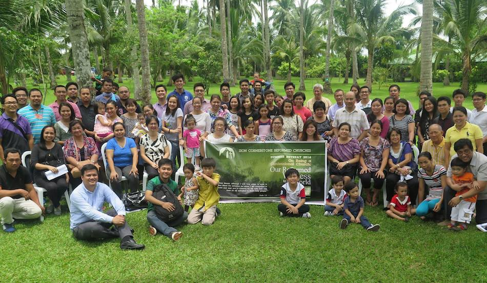 zcrc-pasig-imus-joint-retreat-may-2016